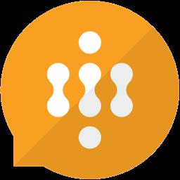 WinAutomation Professional Plus v9.2.3.5807 Full version