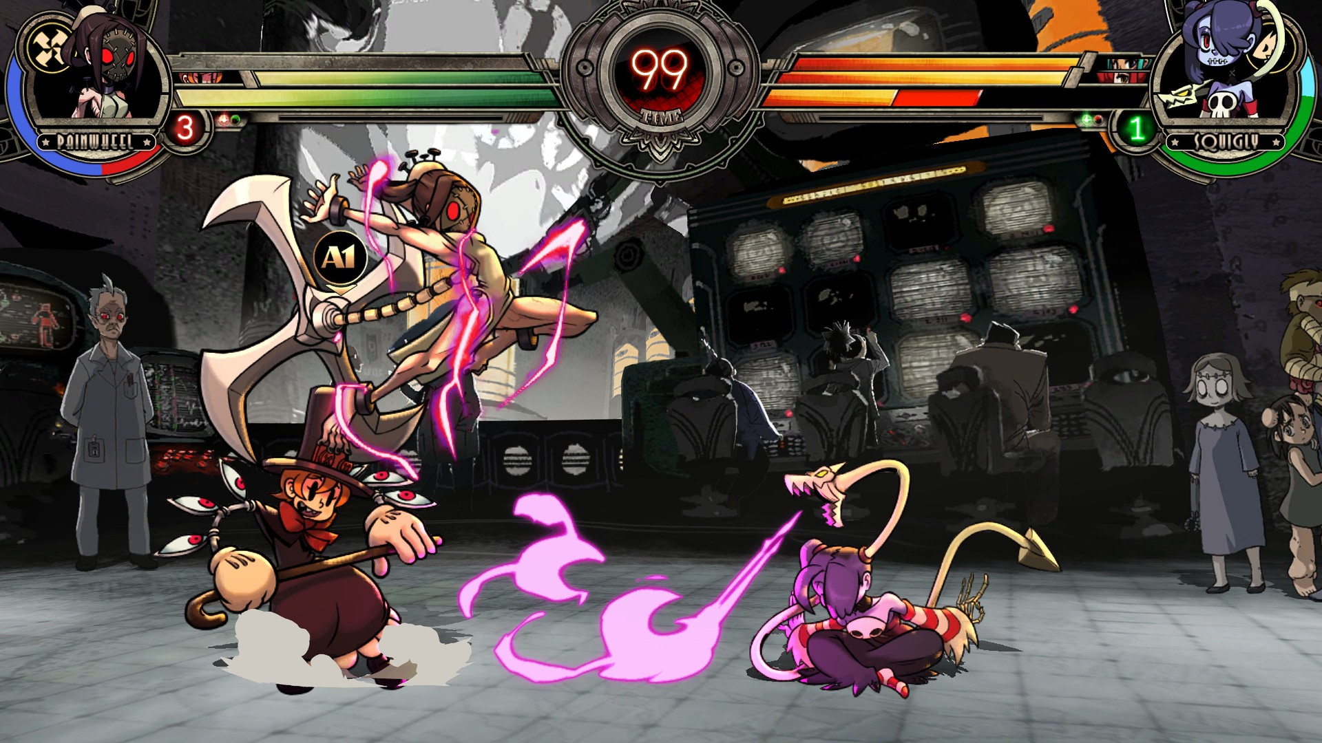 skullgirls-2nd-encore-pc-screenshot-3