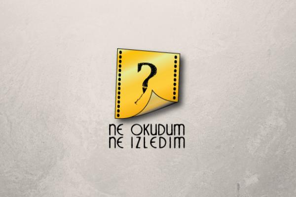 neokudumneizledim.blogspot.com - Kitap-Film-Dizi