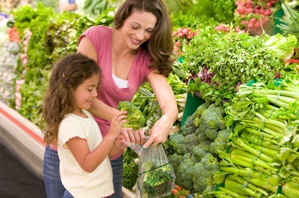 copilul-meu-mananca-fructe-si-legume.jpg