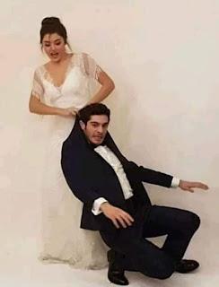 روايه زوجها حبيبي الفصل الخامس والاخير
