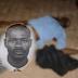 Caldeirão Grande: Homem foi assassinado com disparos de arma de fogo