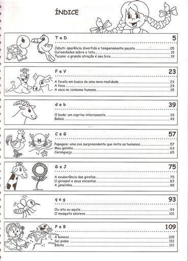 Nesta postagem trago para vocês algumas atividades prontas para imprimir para trabalhar alfabetização, indicada a alunos do Ensino Fundamental.