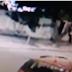 (video) SÁENZ PEÑA: EN SEGUNDOS, MOTOCHORROS ASALTARON A UNA MUJER EN PLENO CENTRO