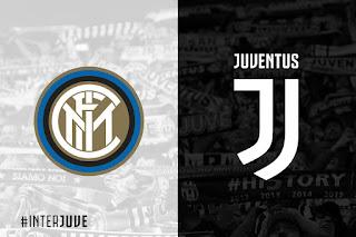 مشاهدة مباراة يوفنتوس وانتر ميلان بث مباشر بتاريخ 07-12-2018 الدوري الايطالي