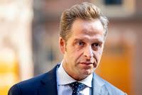 Minister De Jonge schrapt privacyregel medische gegevens vanwege coronacrisis