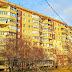 2-комнатная мкр. Индустриальный по ул. Саласюка. Квартира продана