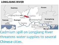 https://sciencythoughts.blogspot.com/2012/01/cadmium-spill-on-longjiang-river.html