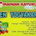 Sebutik Edutoys Toko Mainan Malang