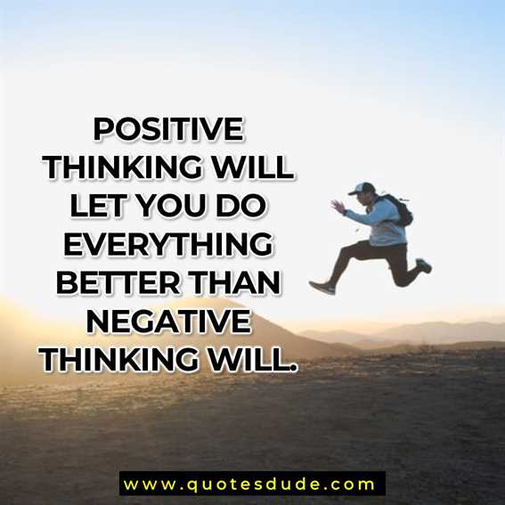 positive thinking quotes for elderly, positive thinking quotes with explanation, positive thinking quotes in english pdf, positive thinking self esteem quotes, positive thinking quotes fb, positive thinking quotes for students, positive thinking quotes funny, positive thinking quotes for whatsapp dp download, positive thinking quotes for best friend, positive thinking quotes for life, positive thinking quotes for whatsapp dp