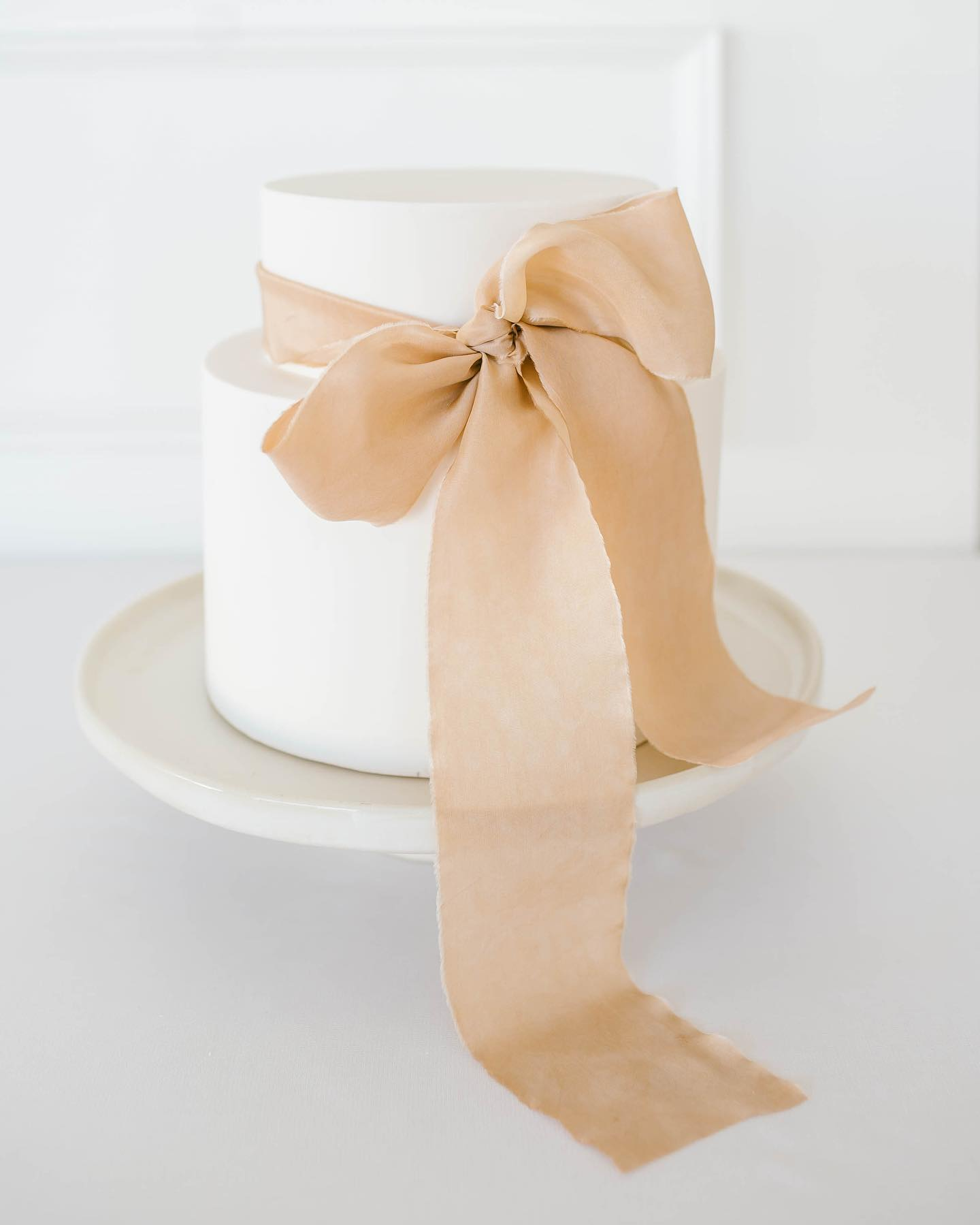 nectarine photography wedding cakes perth