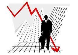 Mengenal Trading Halt Saham