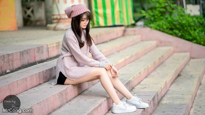 Image Girl-xinh-Viet-Nam-by-Hoang-Vu-Lam-MrCong.com-146 in post Những cô nàng Việt trẻ trung, gợi cảm qua ống kính máy ảnh Hoang Vu Lam (450 ảnh)