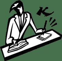 Revisar uma tese ou dissertação requer uma gama de conhecimentos muito ampla.