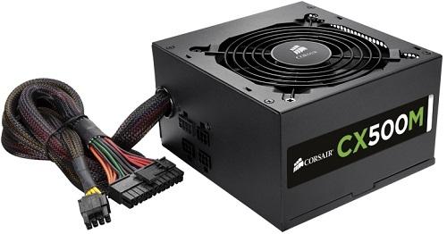 Daftar Harga Power Supply PC Terbaru 2016