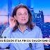 [VIDEO] L'ÉDITO D'EUGÉNIE BASTIÉ : «LES ÉCOLOS SE DÉBARRASSERONT-ILS DU GAUCHISME CULTUREL ?»