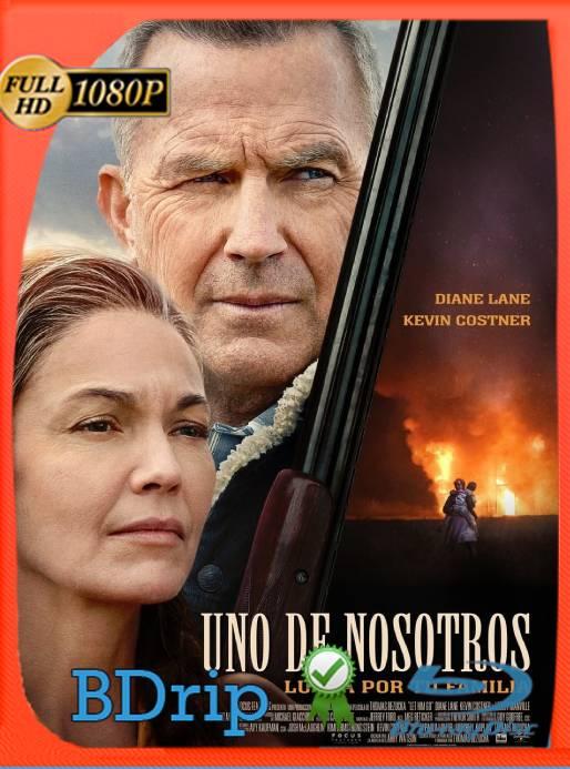 Uno de Nosotros (2020) BDRip [1080p] Latino [GoogleDrive] Ivan092