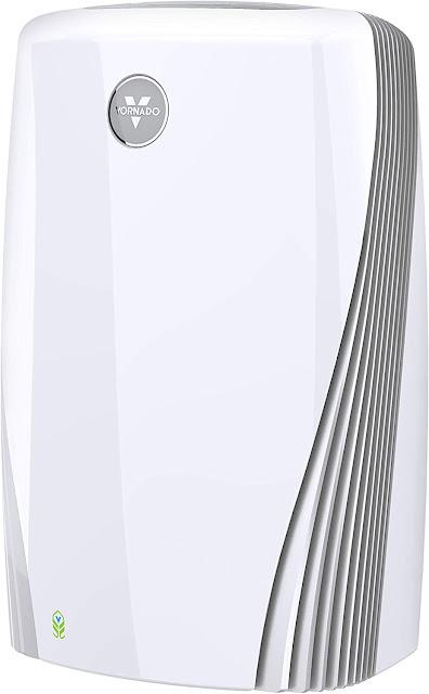 vornado-pc-O575-dc-best-air-purifier-in-united-states