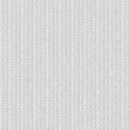 light gray background pattern of fabric-like weave
