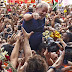 PESQUISA CERTUS/FIERN: LULA lidera no RN com 40,07% seguido de Bolsonaro com 7,73%