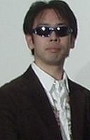 Kanbe Hiroyuki
