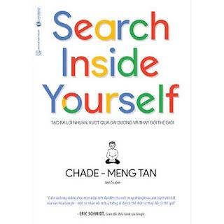 Search Inside Yourself - Tạo Ra Lợi Nhuận Vượt Qua Đại Dương Và Thay Đổi Thế Giới ebook AWZ3EPUBPDFPRCMOBI