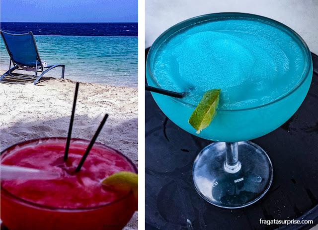 Hotel em Curaçao: Renaissance Curaçao Resort