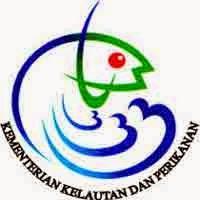 Gambar untuk Pengumuman Hasil Ujian TKB CPNS 2014 Kementerian Kelautan dan Perikanan (KKP) www.ropeg.kkp.go.id