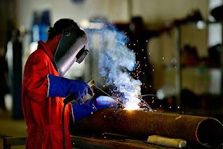 Urgent Job Vacancy  for a ITI TIG Welder in Sartorius Stedim India Pvt. Ltd  Bangalore