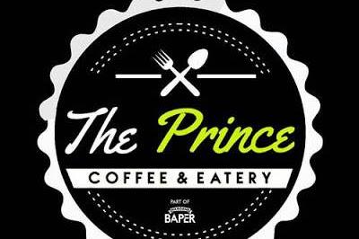 Lowongan The Prince Coffee & Eatery Pekanbaru Juni 2019