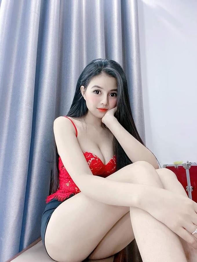 Lan Hương: Em là cô gái Ban Mê