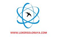Loker Solo Programmer, Staff Teknis, dan Tenaga Ahli Jaringan di PT Pijar Mulya Utama
