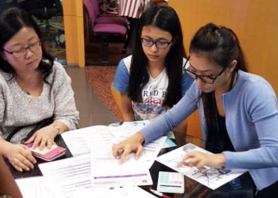 6 Bidang Pendidikan Paling Ramai Graduan Menganggur Dan Susah Cari Kerja Di Malaysia