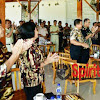 Pangdam Hasanuddin,TNI Jangan Diajak Berpolitik Praktis