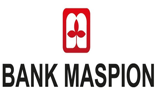 PT BANK MASPION INDONESIA : SENIOR ACCOUNT OFFICER - INDONESIA