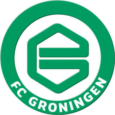 2020 2021 Daftar Lengkap Skuad Nomor Punggung Baju Kewarganegaraan Nama Pemain Klub Groningen Terbaru 2018-2019