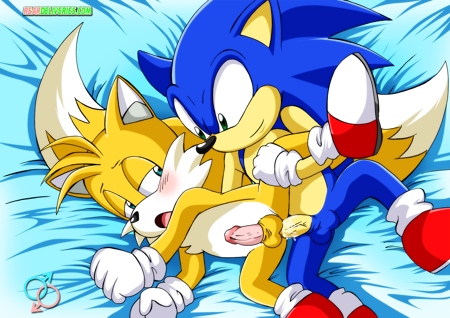 sonic-masterbating-pictures-nube-girls-and-boys-photos