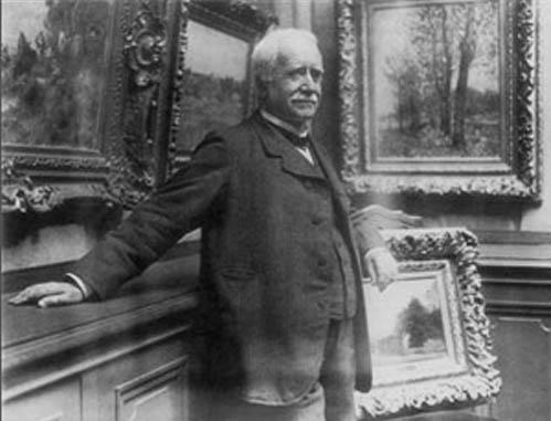 Histoire de la Bibliophilie Charpentier sa bibliothque ses amis romantiques et naturalistes