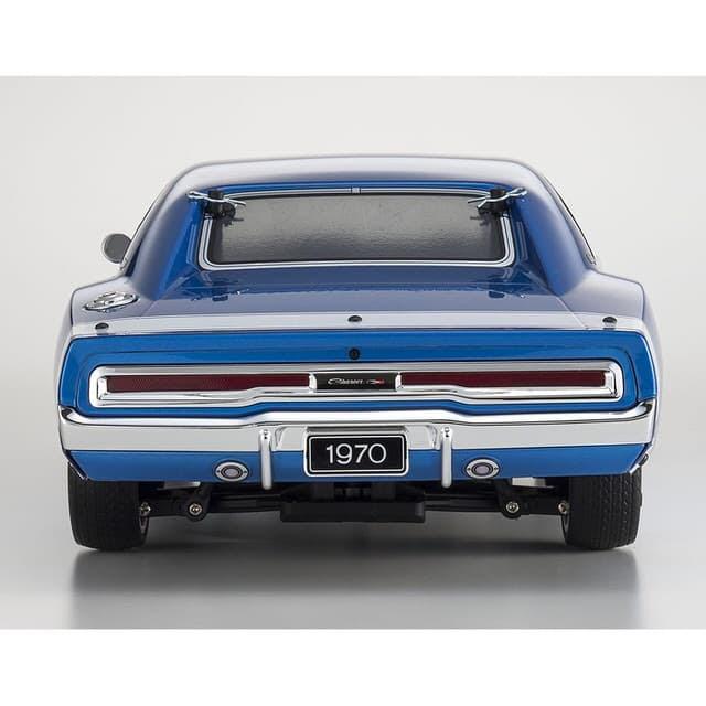 #240 1970, 1 de enero