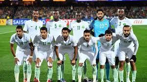 Greece vs Saudi Arabia Live Streaming online Today 15.05.2018 friendly match