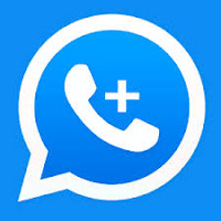 Whatsapp Plus Apk Latest Version Download [mod apk] for Android