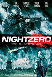 Watch Night Zero Online Free 2018 Putlocker