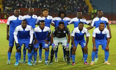بث مباشر مباراة الهلال السوداني وبلاتينيوم