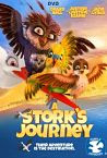 A Storks Journey (2017)