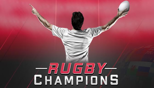Rugby-Champions-Free-Download