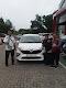 Customer Daihatsu Cirebon 2
