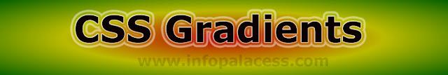 infopalacess Gradient image1