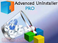 Advanced Uninstaller Pro logo, icon, Review, Features & Download