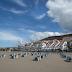 La mayoría de los españoles descarta ir de vacaciones este verano, revela una encuesta
