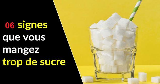 trop-de-sucre-signaux-d-alarme